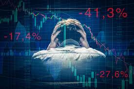 Beurscrash! Ik koop goedkope Britse aandelen om een miljoen te verdienen voor mijn pensioen
