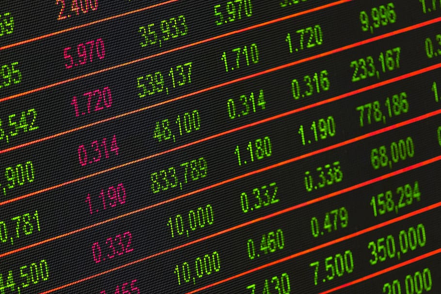 5 Voordelen van de handel in Cryptocurrencies, Maar Hoe Werkt Bitcoin Precies?
